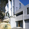 vaucluse two house